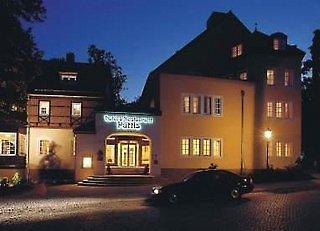 Pauschalreise Hotel Deutschland, Sachsen, Villa Weltemühle in Dresden  ab Flughafen