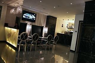 Pauschalreise Hotel Italien, Venetien, Milano in Verona  ab Flughafen