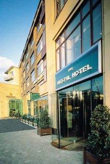 Pauschalreise Hotel Irland, Dublin & Umgebung, Mespil in Dublin  ab Flughafen Bremen