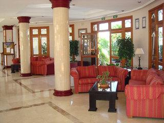 Pauschalreise Hotel Spanien, Teneriffa, Olivina Apartments in Los Cristianos  ab Flughafen Erfurt