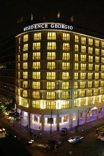 Pauschalreise Hotel Griechenland, Athen & Umgebung, Meliá Athens in Athen  ab Flughafen Berlin