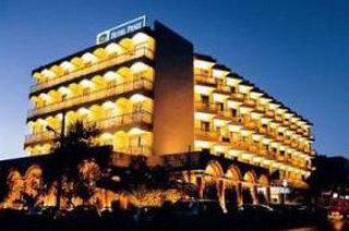 Pauschalreise Hotel Griechenland, Athen & Umgebung, Fenix Hotel in Glyfada  ab Flughafen Berlin-Tegel