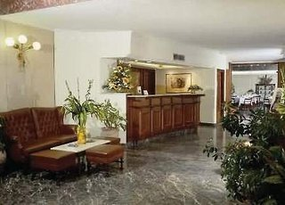 Pauschalreise Hotel Griechenland, Chalkidiki, El Greco in Thessaloniki  ab Flughafen Erfurt