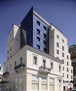 Pauschalreise Hotel Griechenland, Athen & Umgebung, Piraeus Theoxenia in Piräus  ab Flughafen Berlin-Tegel