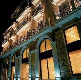 Pauschalreise Hotel Griechenland, Athen & Umgebung, Electra Palace Athens in Athen  ab Flughafen Berlin-Schönefeld