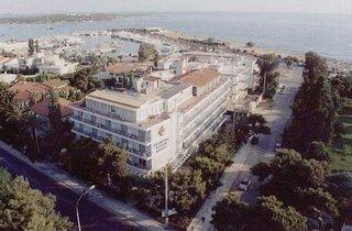 Pauschalreise Hotel Griechenland, Athen & Umgebung, Palmyra Beach in Glyfada  ab Flughafen Berlin-Tegel
