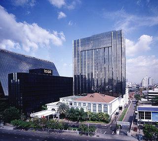 Pauschalreise in Thailand,     Bangkok & Umgebung,     The Sukosol (5   Sterne Hotel  Hotel ) in Bangkok