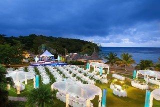 Pauschalreise Hotel Jamaika, Jamaika, Couples Sans Souci in Ocho Rios  ab Flughafen Basel