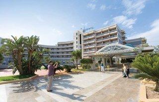 Pauschalreise Hotel Spanien, Teneriffa, Gema Aguamarina Golf Hotel & Appartements in San Miguel de Abona  ab Flughafen Bremen