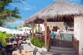Pauschalreise Hotel Jamaika, Jamaika, Beaches Negril Resort & Spa in Negril  ab Flughafen Basel
