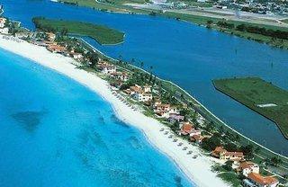Pauschalreise Hotel Kuba, Atlantische Küste - Norden, Hotel Club Karey in Varadero  ab Flughafen Bruessel