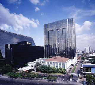 Pauschalreise Hotel Thailand, Bangkok & Umgebung, The Sukosol in Bangkok  ab Flughafen Berlin-Tegel