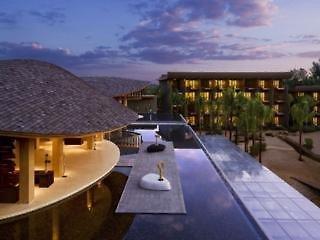 Pauschalreise Hotel Thailand, Phuket, Renaissance Phuket Resort & Spa in Mai Khao Beach  ab Flughafen Frankfurt Airport