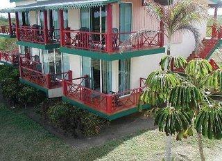 Pauschalreise Hotel Kuba, Atlantische Küste - Norden, Brisas Covarrubias in Covarrubias  ab Flughafen Berlin-Tegel