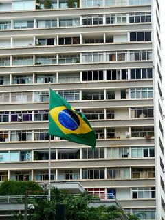 Pauschalreise in Brasilien,     Brasilien - weitere Angebote,     Arcos Rio Palace (3   Sterne Hotel  Hotel ) in Rio de Janeiro