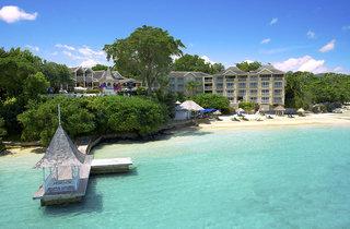 Pauschalreise Hotel Jamaika, Jamaika, Sandals Royal Plantation in Ocho Rios  ab Flughafen Basel