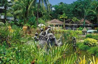Pauschalreise Hotel Thailand, Phuket, Thavorn Palm Beach in Karon Beach  ab Flughafen Frankfurt Airport