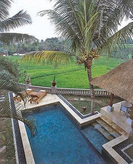 Pauschalreise Hotel Indonesien, Indonesien - Bali, Wapa Di Ume Resort & Spa in Ubud  ab Flughafen Bruessel