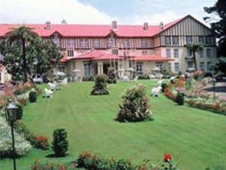 Pauschalreise Hotel Sri Lanka, Sri Lanka, Grand Hotel in Nuwara Eliya  ab Flughafen Amsterdam