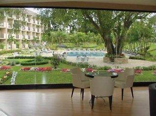 Pauschalreise in Costa Rica,     Costa Rica - San Jose` & Umgebung,     Best Western Irazu Hotel & Casino (4   Sterne Hotel  Hotel ) in San Jose