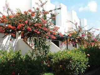 Pauschalreise in Spanien,     Gran Canaria,     Bungalows Capri (2   Sterne Hotel  Hotel ) in Maspalomas