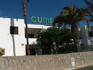 Pauschalreise in Spanien,     Gran Canaria,     Apartamentos Cumana (2   Sterne Hotel  Hotel ) in Puerto Rico