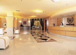Pauschalreise Hotel Brasilien, Brasilien - weitere Angebote, Windsor Plaza in Rio de Janeiro  ab Flughafen Basel