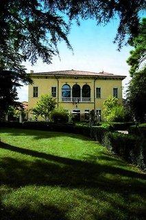 Pauschalreise Hotel Italien, Venetien, Villa Quaranta Tommasi Wine Hotel & Spa in Ospedaletto  ab Flughafen