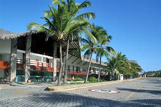 Pauschalreise Hotel Brasilien, Brasilien - weitere Angebote, Vila do Mar in Natal  ab Flughafen Bremen