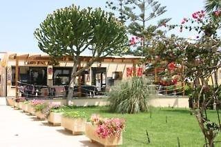 Pauschalreise Hotel Zypern, Zypern Süd (griechischer Teil), Napa Prince in Ayia Napa  ab Flughafen Basel