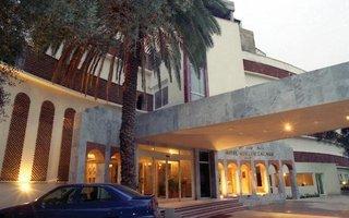 Pauschalreise Hotel Marokko, Zentralmarokko, Menzeh Fes in Fes  ab Flughafen Bremen