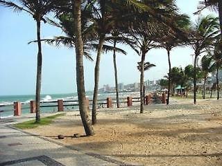 Pauschalreise Hotel Brasilien, Brasilien - weitere Angebote, Marina Travel Praia Hotel in Natal  ab Flughafen