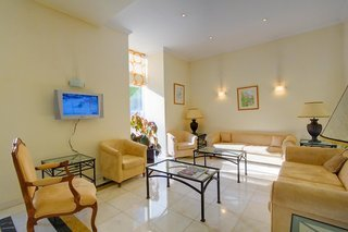 Pauschalreise Hotel Portugal, Lissabon & Umgebung, Avenida Parque in Lissabon  ab Flughafen Bruessel