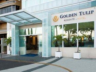 Pauschalreise Hotel Brasilien, Brasilien - weitere Angebote, Grand Mercure Rio De Janeiro Copacabana in Rio de Janeiro  ab Flughafen Basel
