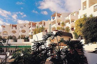 Pauschalreise Hotel Spanien, Teneriffa, Blue Sea Callao Garden in Callao Salvaje  ab Flughafen Bremen