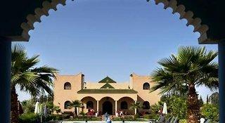 Pauschalreise Hotel Marokko, Marrakesch, Riad Qodwa in Marrakesch  ab Flughafen Bremen