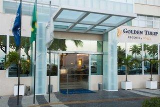 Pauschalreise Hotel Brasilien, Brasilien - weitere Angebote, Grand Mercure Rio De Janeiro Copacabana in Rio de Janeiro  ab Flughafen Bruessel