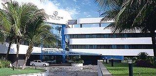 Pauschalreise Hotel Brasilien, Brasilien - weitere Angebote, Golden Tulip Salvador in Salvador  ab Flughafen Bruessel