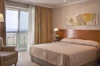 Pauschalreise Hotel Brasilien, Brasilien - weitere Angebote, Bourbon Barra Premium Residence in Rio de Janeiro  ab Flughafen Bruessel