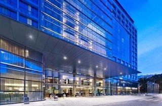 Pauschalreise Hotel Portugal, Porto, Sheraton Porto & Spa in Porto  ab Flughafen Bremen