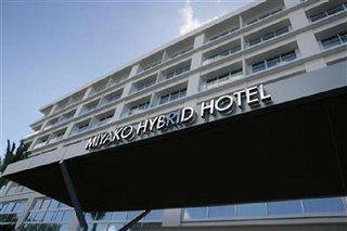 Pauschalreise Hotel USA, Kalifornien, Miyako Hybrid in Torrance  ab Flughafen Amsterdam