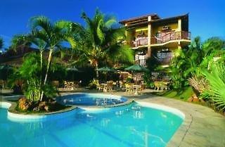 Pauschalreise Hotel Brasilien, Brasilien - weitere Angebote, Manary Praia in Natal  ab Flughafen Bremen
