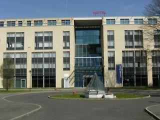 Pauschalreise Hotel Deutschland, Nordrhein-Westfalen, Vienna House Easy Wuppertal in Wuppertal  ab Flughafen Basel