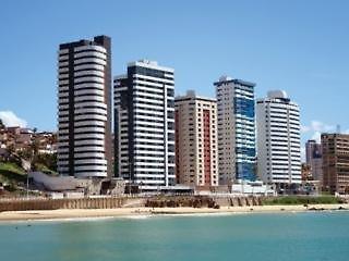 Pauschalreise Hotel Brasilien, Brasilien - weitere Angebote, InterCity Premium Natal in Natal  ab Flughafen Bremen