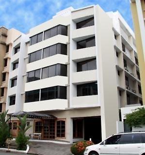 Pauschalreise Hotel Panama, Panama-City & Umgebung, Wyndham Garden Panama Centro in Panama City  ab Flughafen Berlin-Tegel