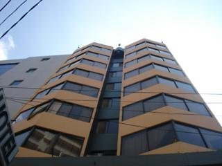 Pauschalreise Hotel Panama, Panama-City & Umgebung, Hotel 2 Mares in Panama City  ab Flughafen Berlin-Tegel