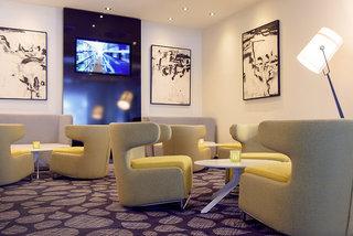 Pauschalreise Hotel Deutschland, Nordrhein-Westfalen, Mercure Hotel Bochum City in Bochum  ab Flughafen Berlin-Tegel