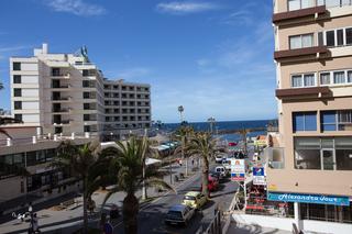 Pauschalreise Hotel Spanien, Teneriffa, Hotel Checkin Concordia Playa in Puerto de la Cruz  ab Flughafen Erfurt