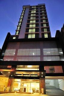 Pauschalreise Hotel Panama, Panama-City & Umgebung, Best Western Plus Panama Zen Hotel in Panama City  ab Flughafen Berlin-Tegel