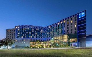 Pauschalreise Hotel Panama, Panama-City & Umgebung, Wyndham Panama Albrook Mall in Panama City  ab Flughafen Berlin-Tegel